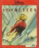 Caratula nº 63990 de Rocketeer, The (140 x 170)