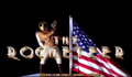 Pantallazo nº 63991 de Rocketeer, The (320 x 200)