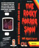 Caratula nº 242352 de Rocky Horror Show, The (1675 x 1190)