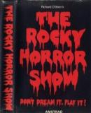 Caratula nº 4487 de Rocky Horror Show, The (216 x 265)