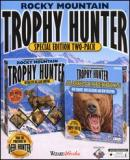 Carátula de Rocky Mountain Trophy Hunter: Special Edition Two-Pack
