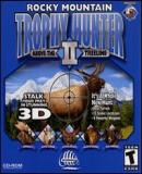 Carátula de Rocky Mountain Trophy Hunter II: Above the Treeline [Jewel Case]