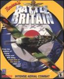 Caratula nº 57786 de Rowan's Battle of Britain (200 x 240)