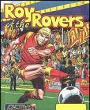 Caratula nº 11848 de Roy of the Rovers (284 x 339)