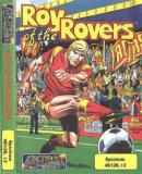 Caratula nº 102942 de Roy of the Rovers (254 x 289)