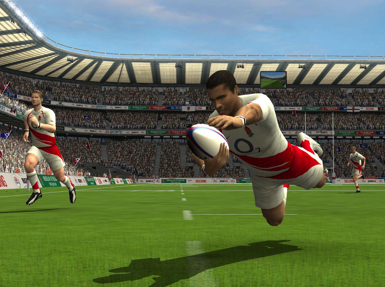 Rugby 08 Para Pc 1 Link