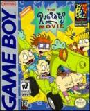 Carátula de Rugrats Movie, The