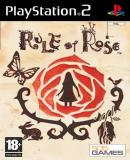 Caratula nº 82343 de Rule of Rose (421 x 594)