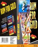 Caratula nº 251560 de Run For Gold (1688 x 1199)