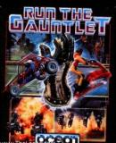 Caratula nº 11620 de Run The Gauntlet (229 x 272)