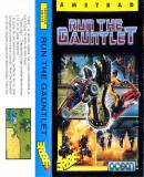Caratula nº 251559 de Run The Gauntlet (1216 x 1158)