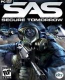 Caratula nº 152249 de SAS: Secure Tomorrow (350 x 499)