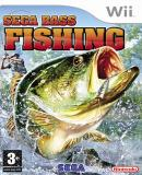 Caratula nº 119071 de SEGA Bass Fishing (731 x 1029)