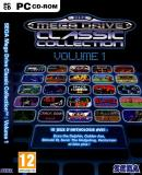 SEGA Mega Drive Classic Collection Vol. 1
