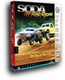 Caratula nº 53433 de SODA Off-Road Racing (180 x 220)