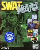 Caratula nº 56216 de SWAT: Career Pack (200 x 240)