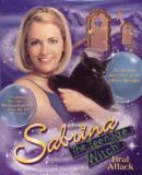 Carátula de Sabrina The Teenage Witch: Brat Attack