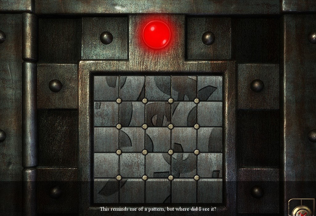 Pantallazo de Safecracker: The Ultimate Puzzle Adventure para PC