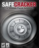 Caratula nº 73069 de Safecracker: The Ultimate Puzzle Adventure (285 x 418)