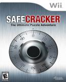 Caratula nº 150773 de Safecracker: The Ultimate Puzzle Adventure (640 x 899)