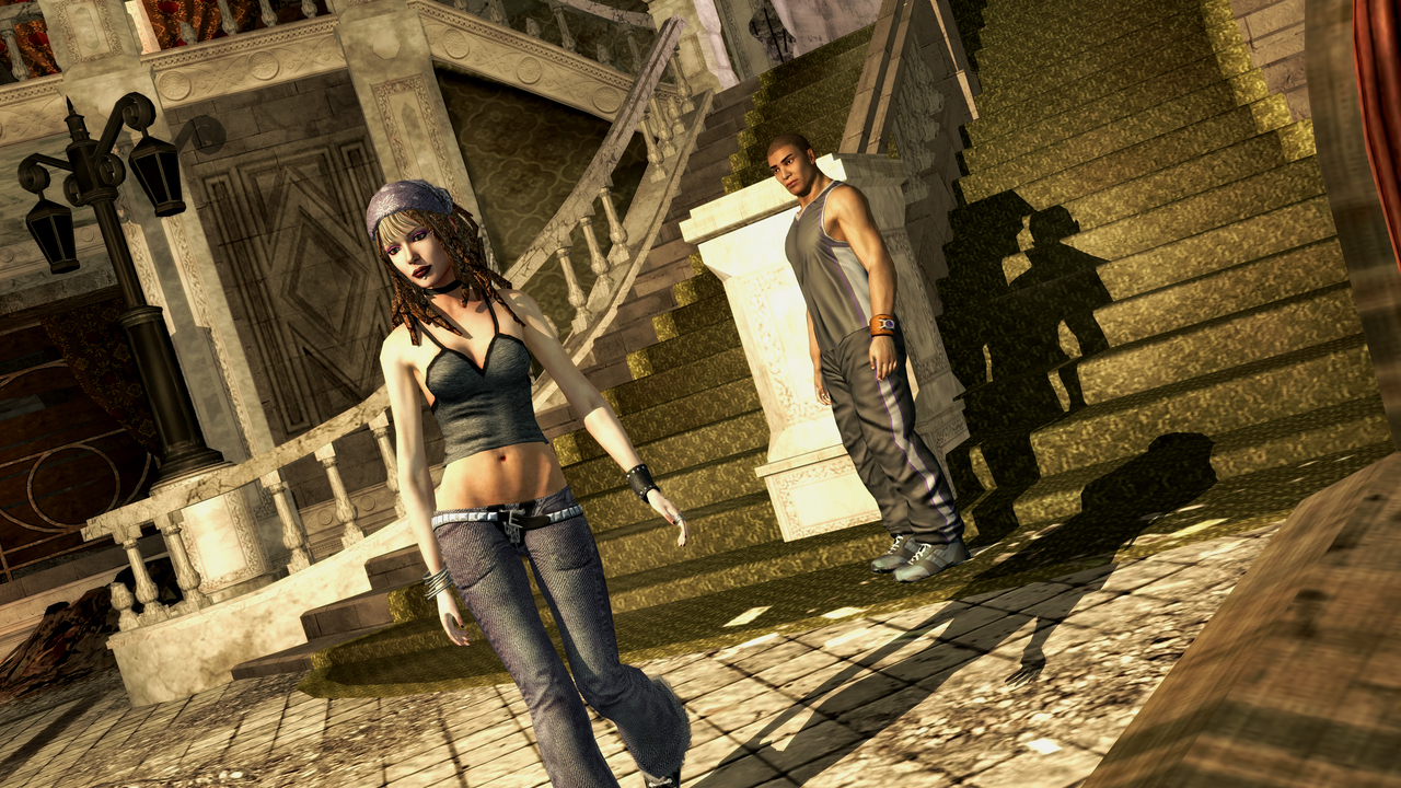 Saints row 3 nude mod male hot girls wallpaper for Html table th 2 rows