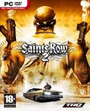Caratula nº 146963 de Saints Row 2 (500 x 705)