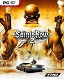 Caratula nº 131629 de Saints Row 2 (380 x 537)
