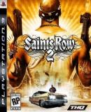 Caratula nº 126817 de Saints Row 2 (344 x 392)