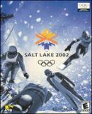 Caratula nº 59336 de Salt Lake 2002 (200 x 285)