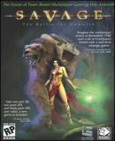Caratula nº 65559 de Savage: The Battle for Newerth (200 x 276)