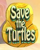 Carátula de Save the Turtles (Dsi Ware)