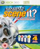 Caratula nº 110221 de Scene It? Lights, Camera, Action (518 x 748)