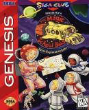 Caratula nº 176913 de Scholastic's The Magic School Bus: Space Exploration Game (500 x 681)