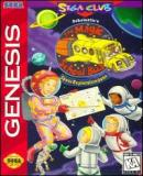 Caratula nº 30281 de Scholastic's The Magic School Bus: Space Exploration Game (200 x 285)