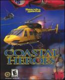Carátula de Search & Rescue: Coastal Heroes