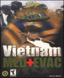 Carátula de Search & Rescue: Vietnam MED+EVAC