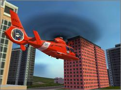 Pantallazo de Search & Rescue 2 para PC