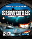Carátula de Seawolves: Submarines on Hunt