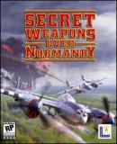 Caratula nº 67181 de Secret Weapons Over Normandy (200 x 271)
