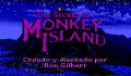 Pantallazo nº 63545 de Secret of Monkey Island [3.5