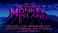 Pantallazo nº 64008 de Secret of Monkey Island [3.5