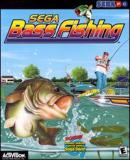 Caratula nº 57879 de Sega Bass Fishing (200 x 241)