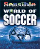 Caratula nº 116493 de Sensible World of Soccer (Xbox Live Arcade) (85 x 120)