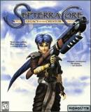Caratula nº 54792 de Septerra Core: Legacy of the Creator (200 x 249)