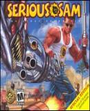 Caratula nº 59118 de Serious Sam: The First Encounter -- Special Edition (200 x 172)