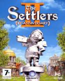Carátula de Settlers II : 10th Anniversary, The