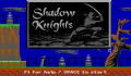 Foto 1 de Shadow Knights