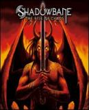 Caratula nº 67184 de Shadowbane: The Rise of Chaos (200 x 197)