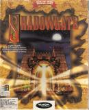 Caratula nº 249198 de Shadowgate Windows Version (800 x 1022)