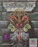 Caratula nº 70873 de Shadowgate Windows Version (242 x 296)